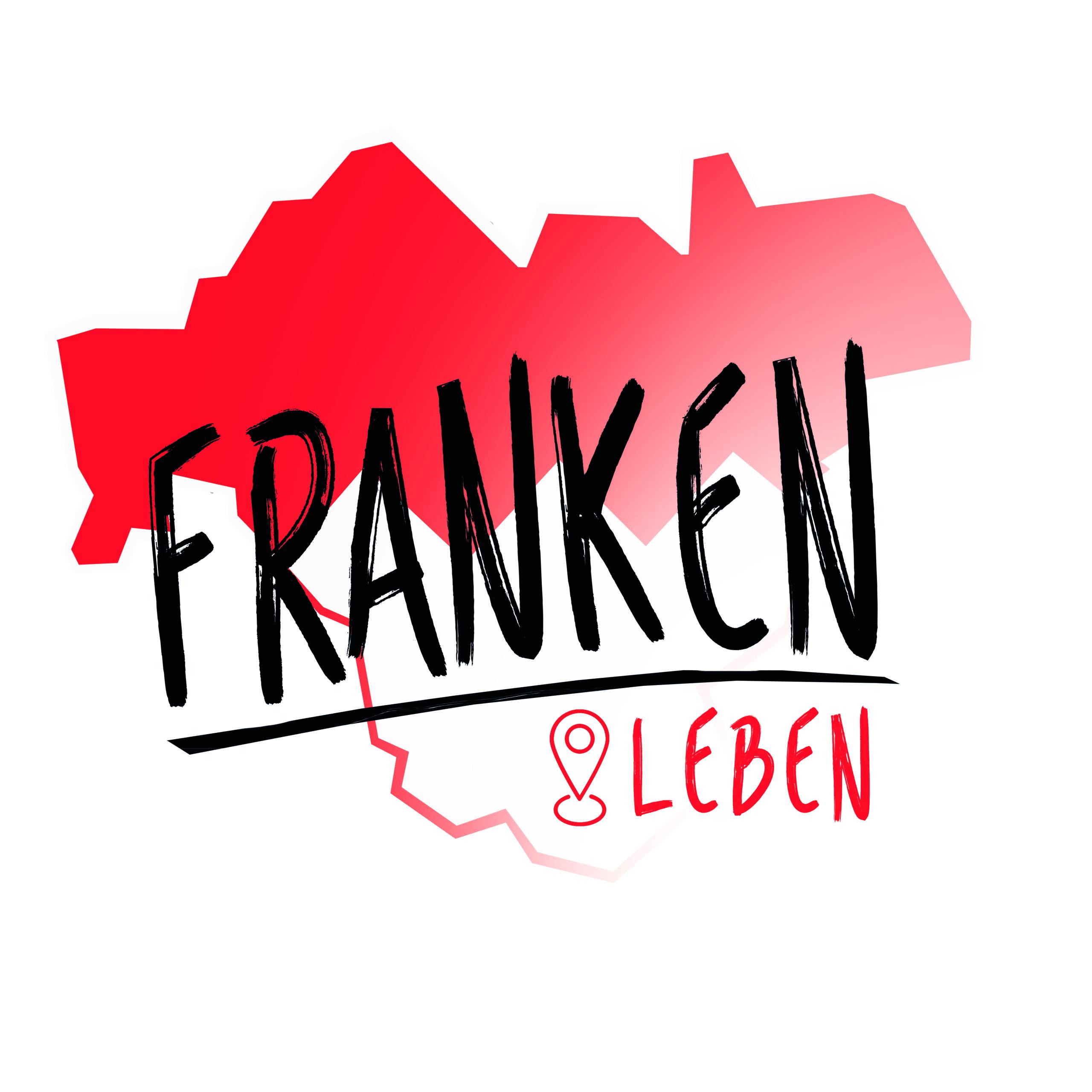 Franken Leben